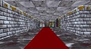 Uffici Stonekeep (Arena)