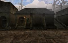 Дом Дралсеи Арети