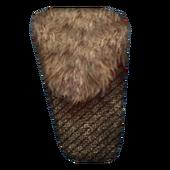 Простые штаны (Morrowind) 2 сложены