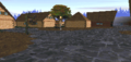 Aldton (Daggerfall).png