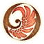 File:AlterationFeather.png
