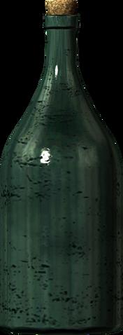 File:Argonian blood wine.png