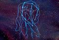 Birthsign Atronach - Morrowind.png
