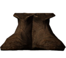 Botas (Skyrim)
