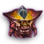 Brood Queen Destroyer (Achievement)