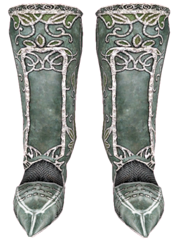 File:Brusef Amelion's Boots.png