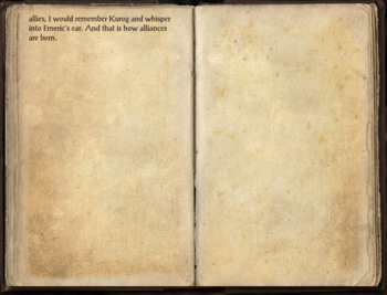 Volume 6, Pages 5-6