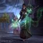 Cesarska magini strachu (Legends)