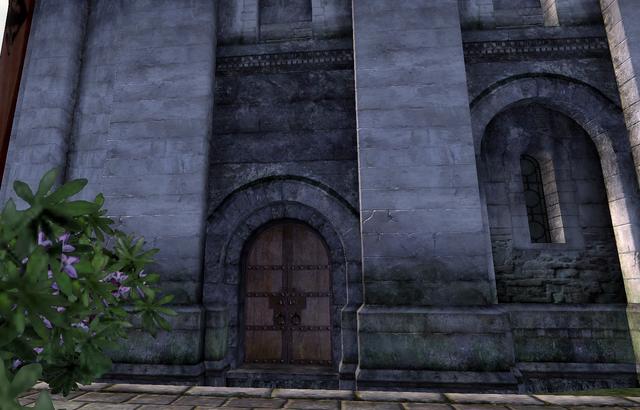 File:Cyronin Sintav's House.png