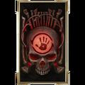 Dark Brotherhood Card Back.png