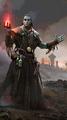 Dark Elf avatar 3 (Legends).png
