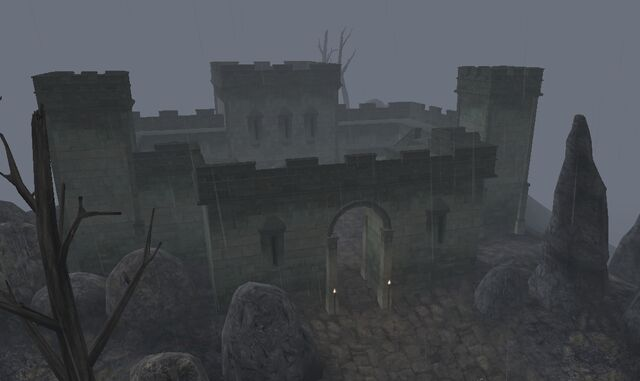 File:Fort Firemoth Front.jpg