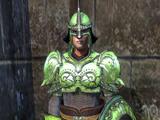 Glass Armor (Oblivion)