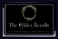 Logo The Elder Scrolls Online 2