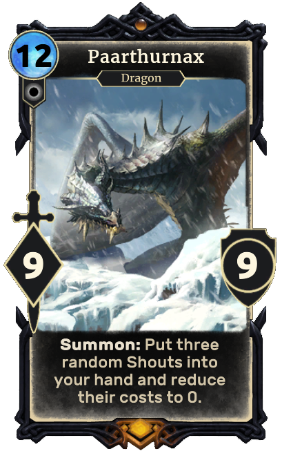 File:Paarthurnax (Legends).png