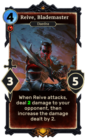 File:Reive, Blademaster.png