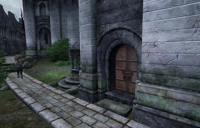 File:Seridur's House.png