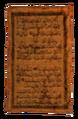 TES3 Morrowind - Book - Parchment 02.png