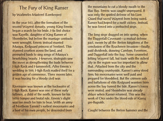 File:The Fury of King Ranser.png