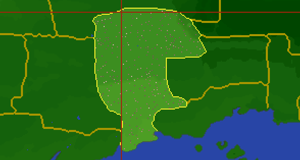File:Tunhead map location.png
