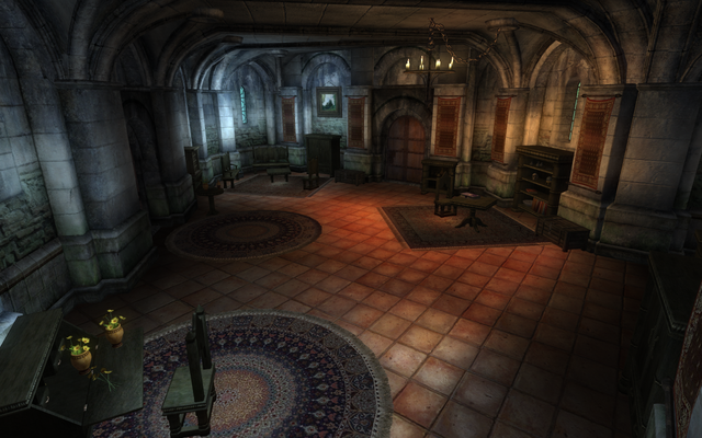 File:Umbacano Manor interior.png