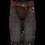 Кольчужные поножи (Oblivion)