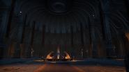 Собор Драконьего огня