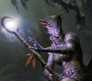Argonian (Legends)
