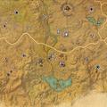 Belkarth Wayshrine Map.png