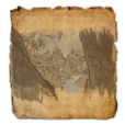Colharbour Treasure Map III.png