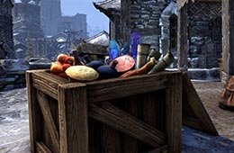 File:Crown Supply Crate Giant-Sized.png