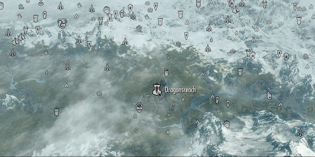 File:Dragonsreach MapLocation.png