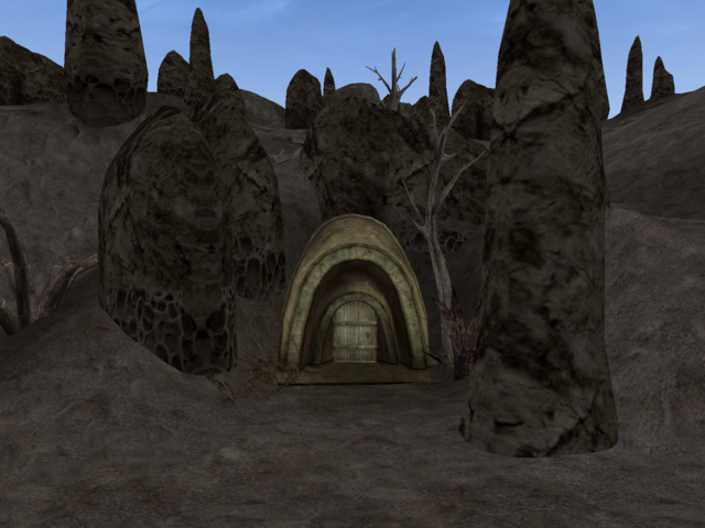 File:Drinith Ancestral Tomb Exterior.png
