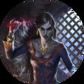 Dunmer avatar 2 (Legends).png