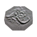 Dwemer Coin (Morrowind).png