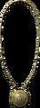 Goldamuletdiamond