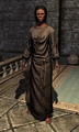 Grey Robes 00010CFF1.png