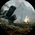 Hilltop Shrine avatar (Legends).png