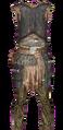 Iron Armor (Armor Piece).png