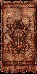 MW-banner-House Redoran