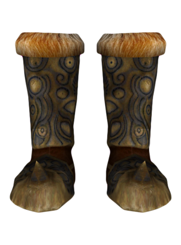 File:Madness Boots Male.png