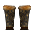 Madness Boots
