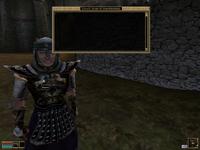 Console Commands (Morrowind) | Elder Scrolls | FANDOM