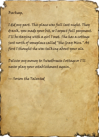 File:Note to Barkeep.png