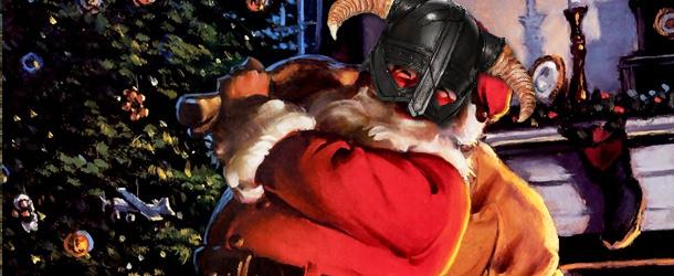 Santa header 1324681770