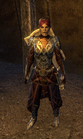 File:Shield-Wife Oshgana.png