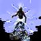 Storm Atronach Transform Icon