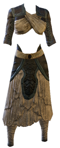 File:Wyress Mantle.png