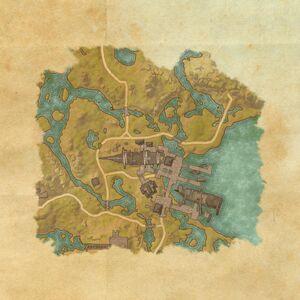 Альтен Коримонт (план)