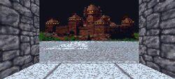 Имперский дворец (Arena)